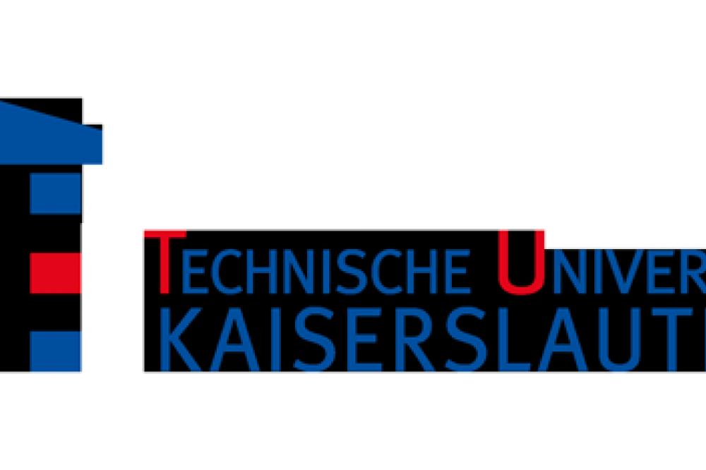 Sickingen-Gymnasium Landstuhl | Physikseminar an der TU Kaiserslautern